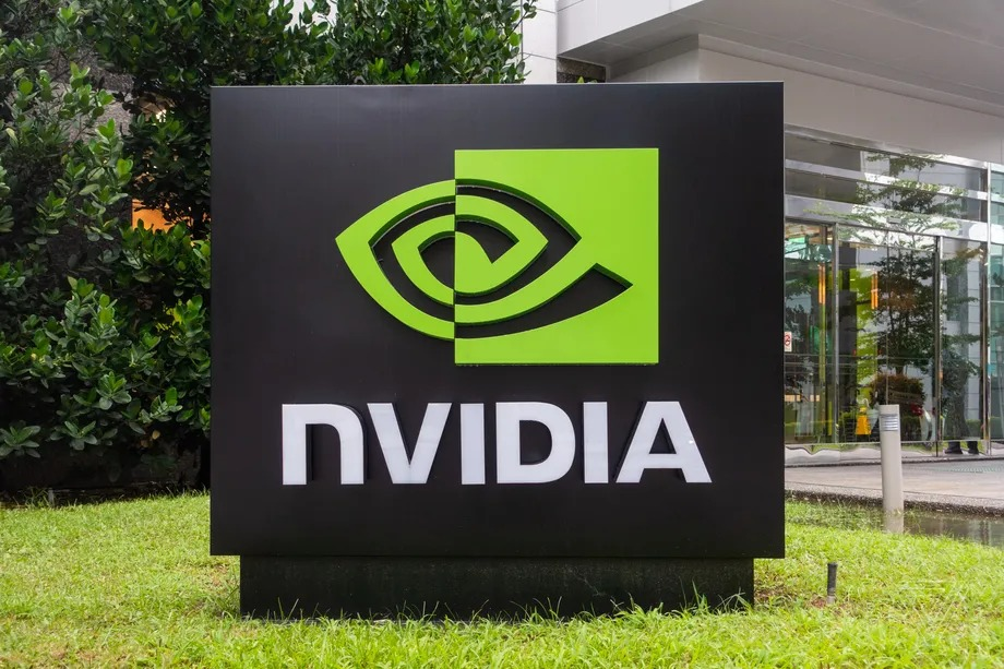 Nvidia to drop Windows 7 and Windows 8 driver support in October